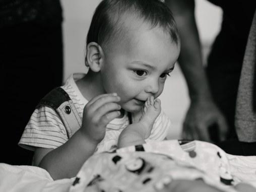 Baby Aria-5