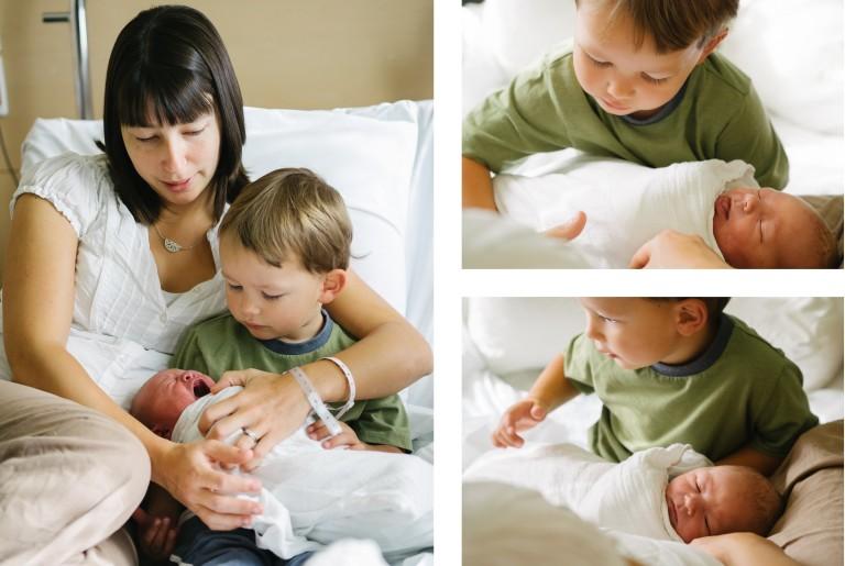Baby Elsie blog2