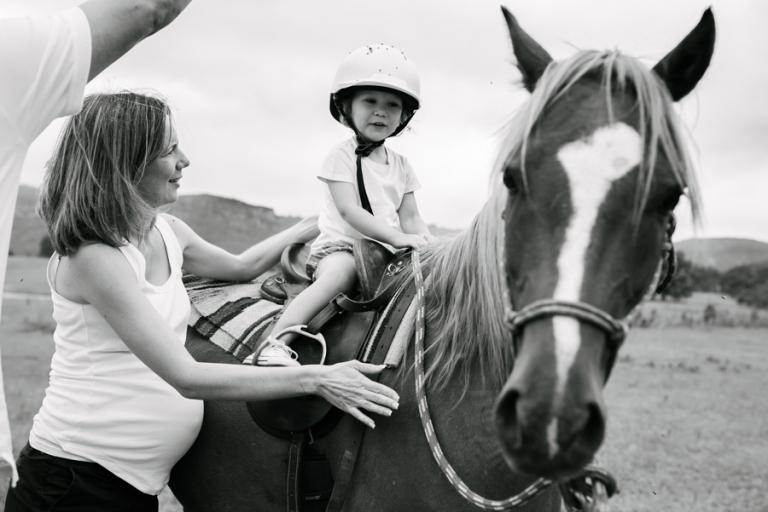 blue-mountains-family-photographer-11