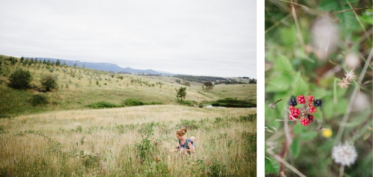 Blue Mountains Family Photographer (14)