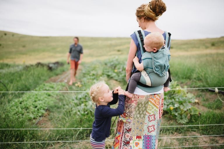 Blue Mountains Family Photographer (19)