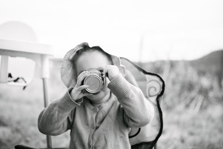 Blue Mountains Family Photographer (4)