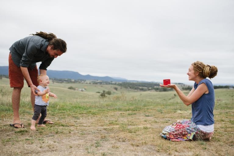 Blue Mountains Family Photographer (43)