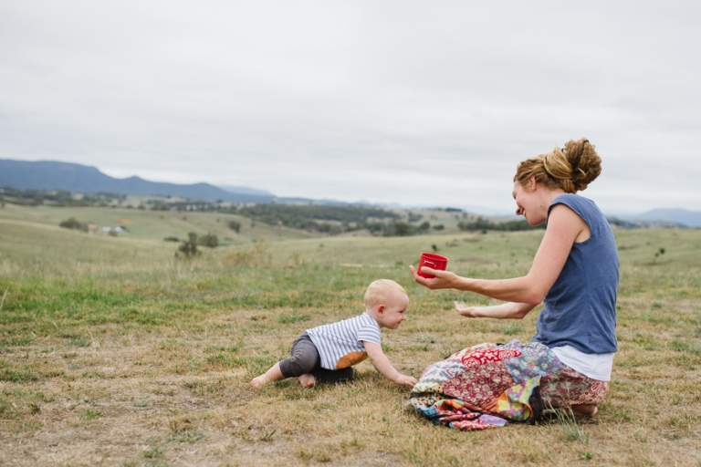 Blue Mountains Family Photographer (45)