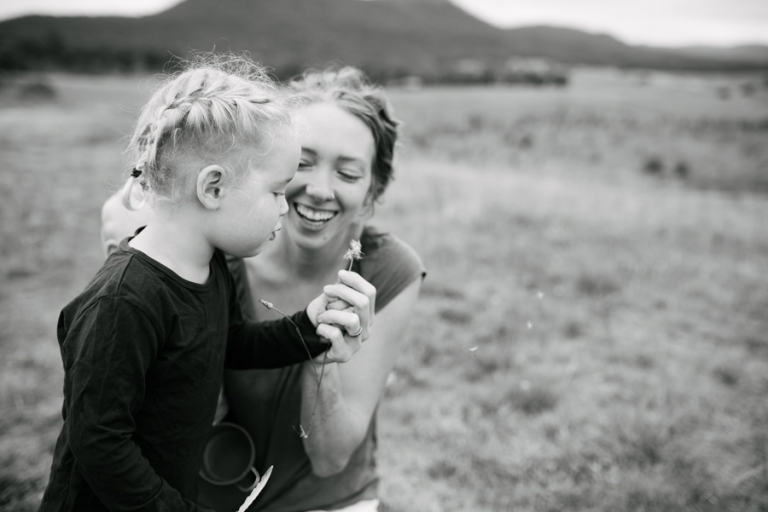 Blue Mountains Family Photographer (50)