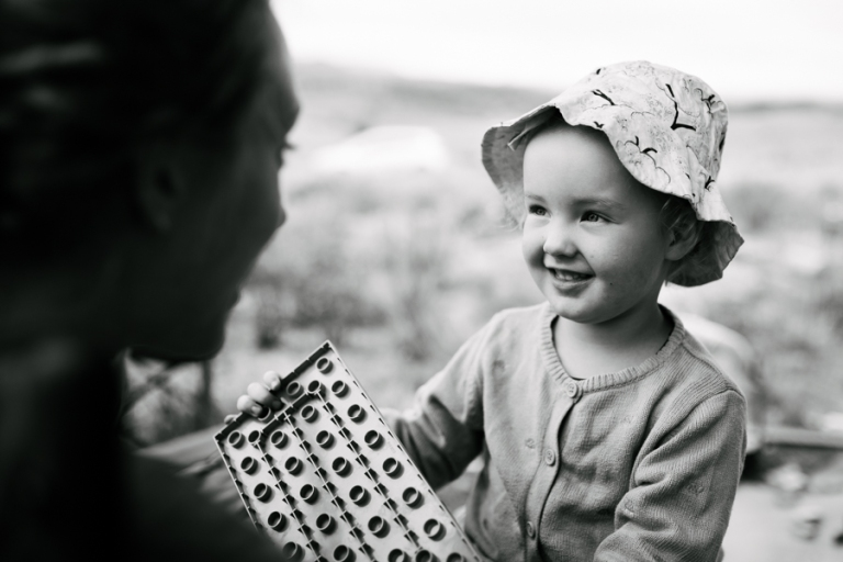 Blue Mountains Family Photographer (6)