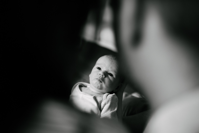 blue-mountains-newborn-photographer-3