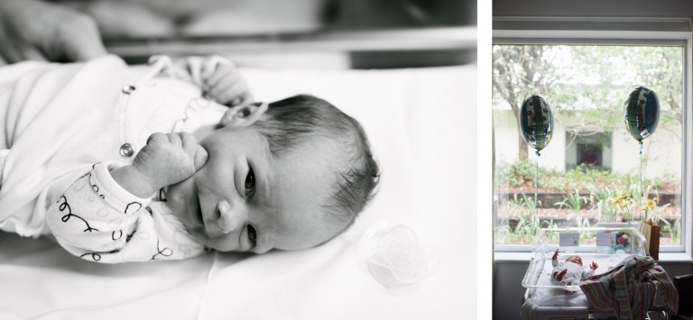 Blue Mountains newborn photographer (4)