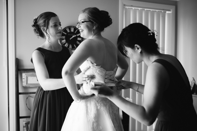 Blue Mountains wedding photographer (12)