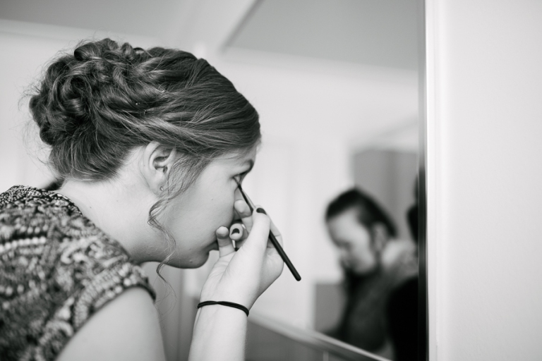 Blue Mountains wedding photographer (2)