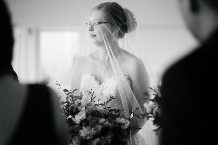 Blue Mountains wedding photographer (25)