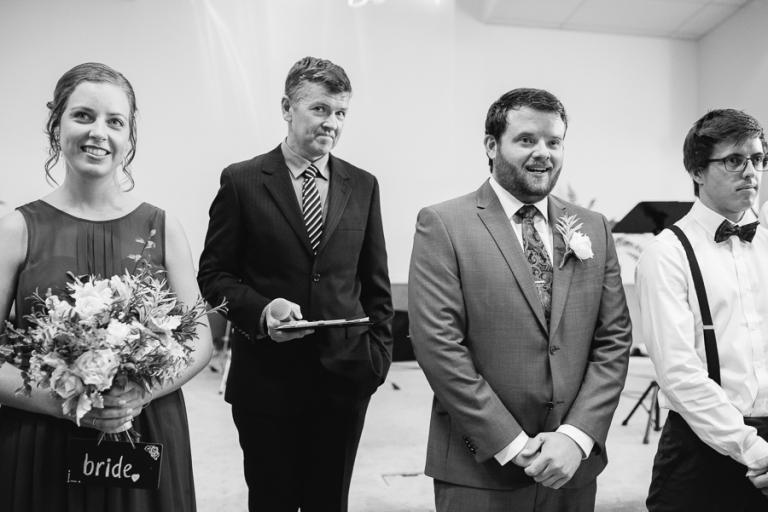 Blue Mountains wedding photographer (28)