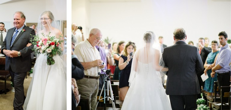 Blue Mountains wedding photographer (29)