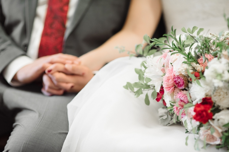 Blue Mountains wedding photographer (39)