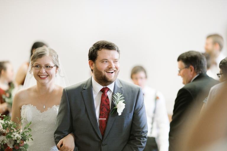 Blue Mountains wedding photographer (41)