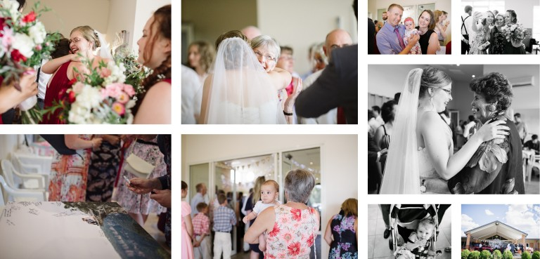 Blue Mountains wedding photographer (42)