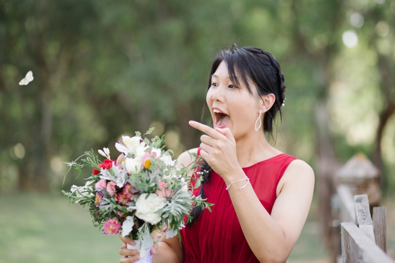 Blue Mountains wedding photographer (51)
