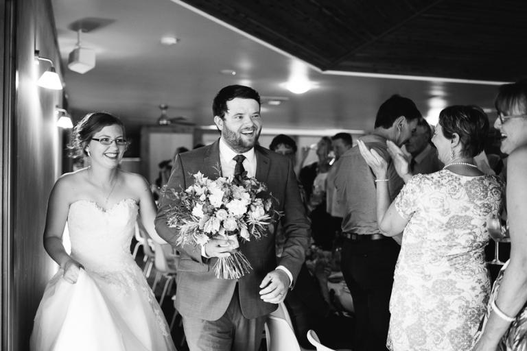 Blue Mountains wedding photographer (56)