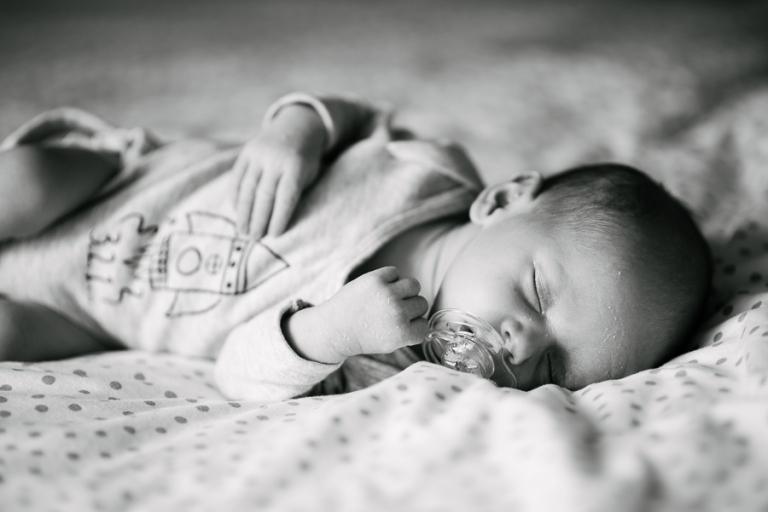 Blue Mountains newborn photographer (17)