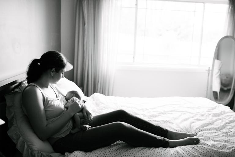 Blue Mountains newborn photographer (24)