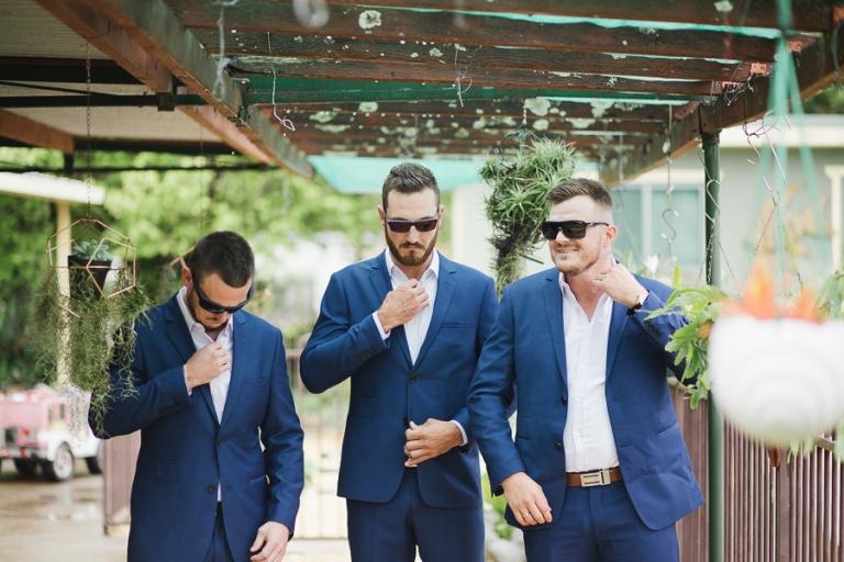Blue Mountains Wedding Photographer (21)