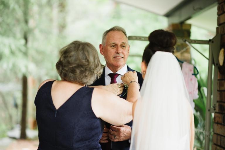 Blue Mountains Wedding Photographer (22.5)