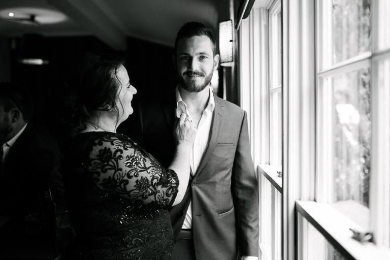 Blue Mountains Wedding Photographer (24)
