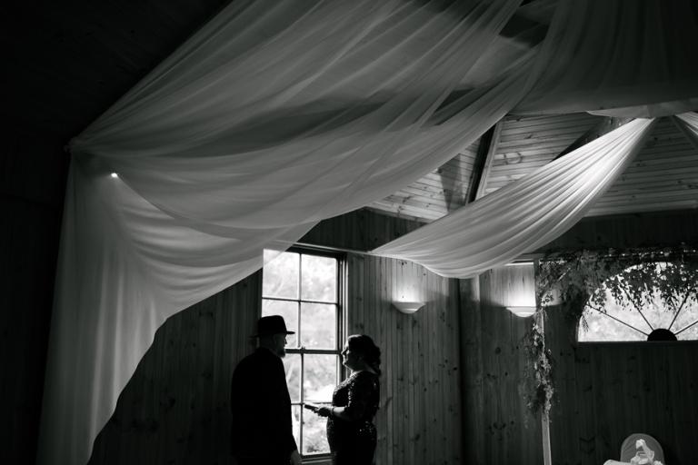 Blue Mountains Wedding Photographer (27)