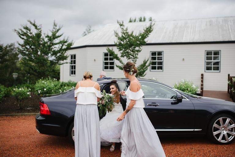 Blue Mountains Wedding Photographer (30)