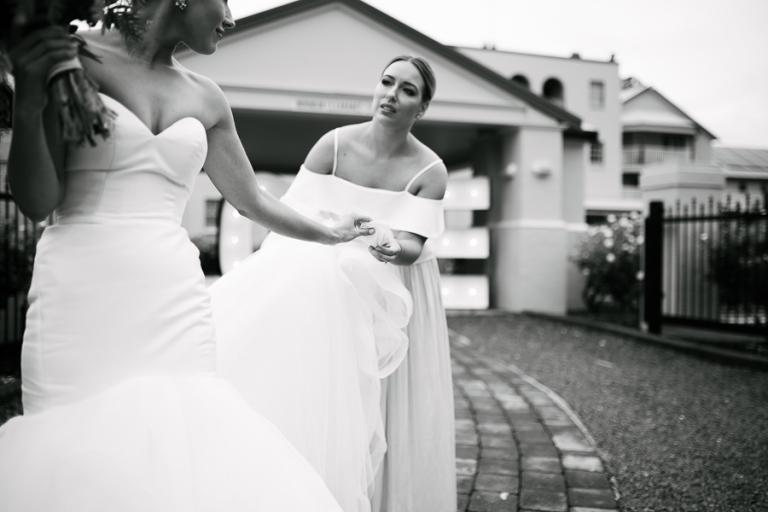 Blue Mountains Wedding Photographer (34)