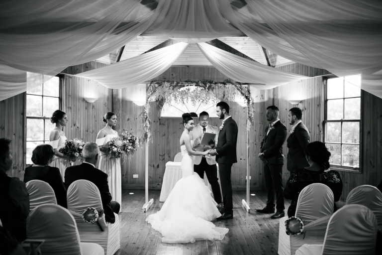 Blue Mountains Wedding Photographer (38)