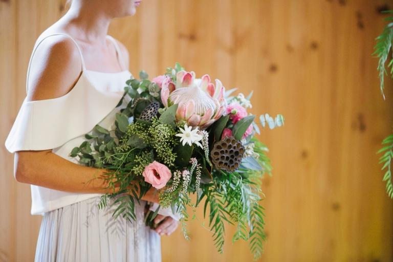 Blue Mountains Wedding Photographer (40)