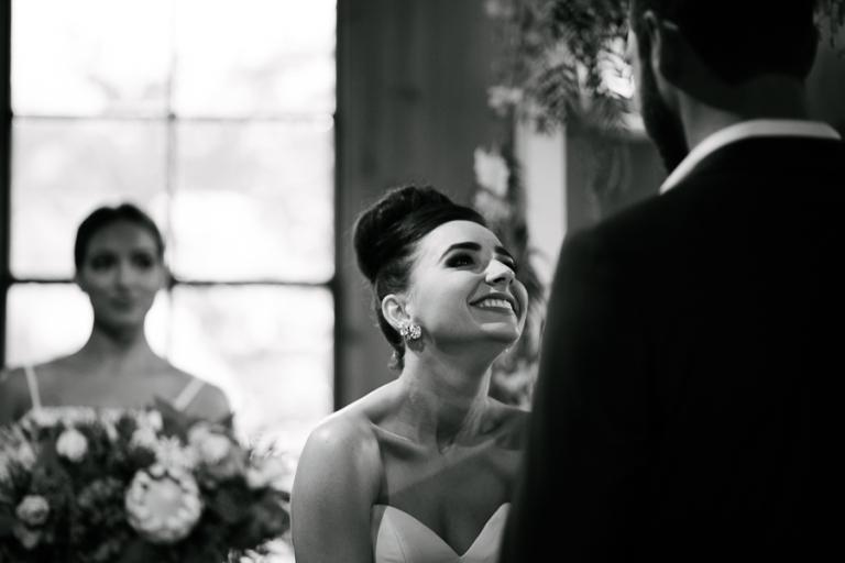 Blue Mountains Wedding Photographer (42.5)