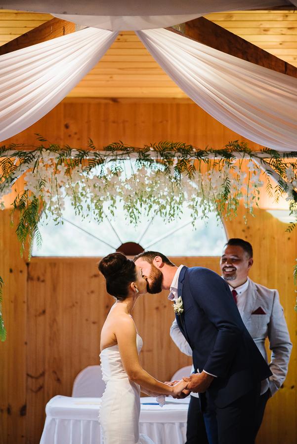 Blue Mountains Wedding Photographer (42.7)