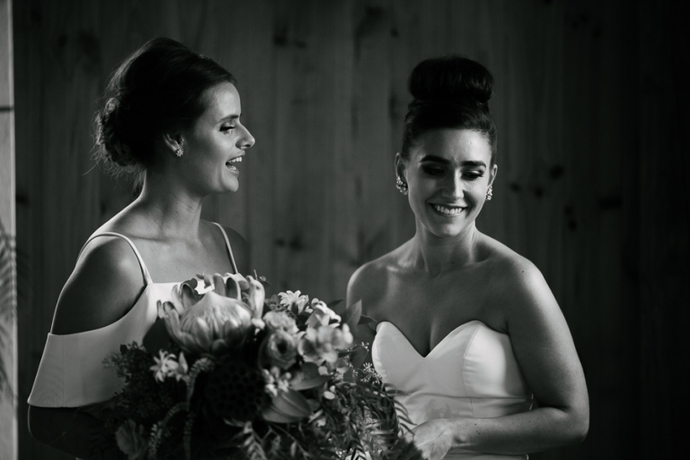Blue Mountains Wedding Photographer (43.5)