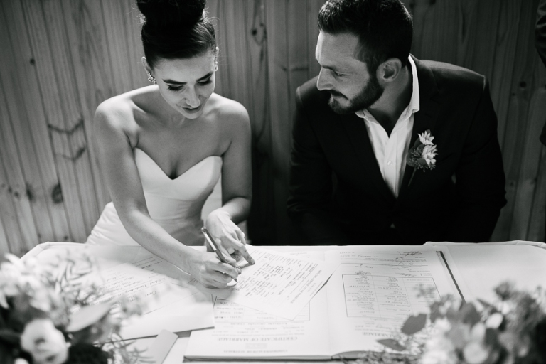 Blue Mountains Wedding Photographer (43)