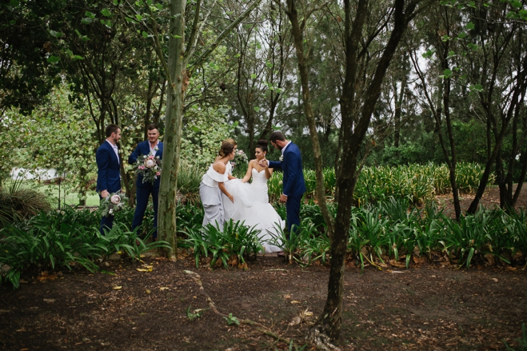 Blue Mountains Wedding Photographer (47.5)