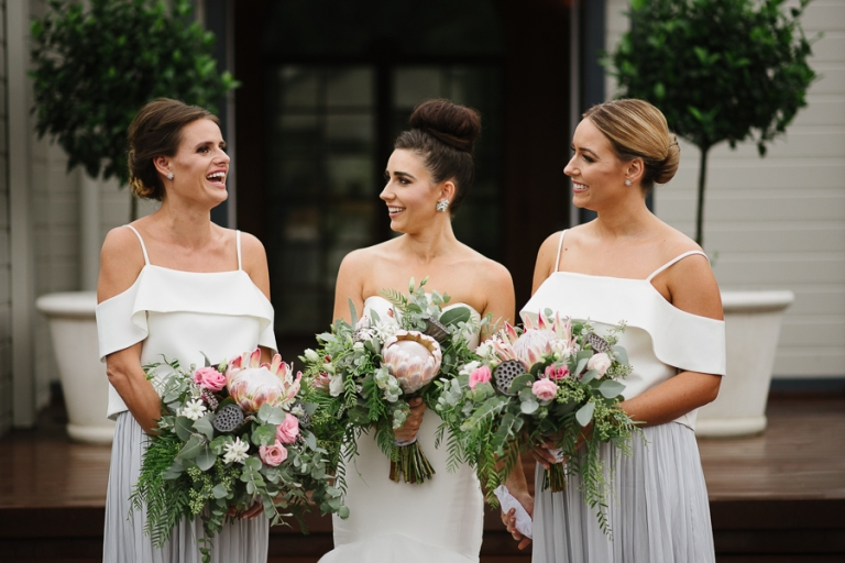 Blue Mountains Wedding Photographer (48)