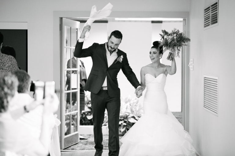 Blue Mountains Wedding Photographer (59)