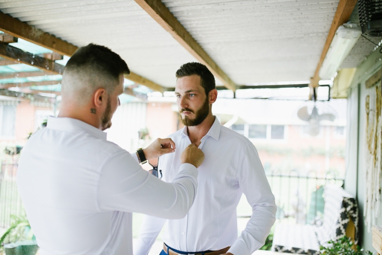 Blue Mountains Wedding Photographer (7)