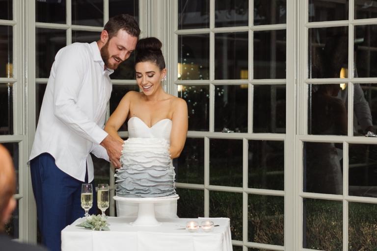 Blue Mountains Wedding Photographer (70)