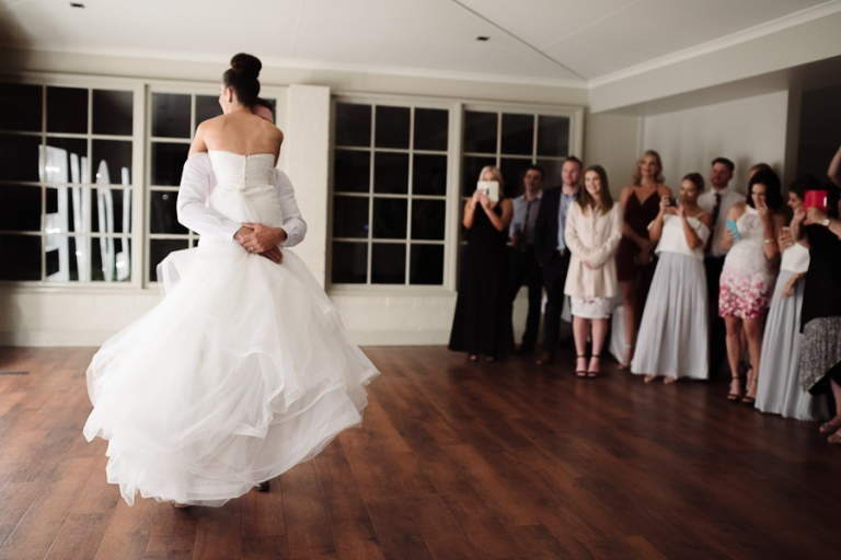Blue Mountains Wedding Photographer (71)
