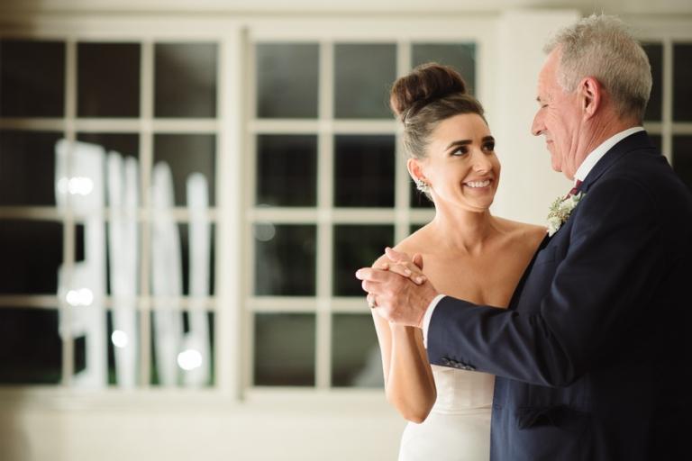 Blue Mountains Wedding Photographer (72)