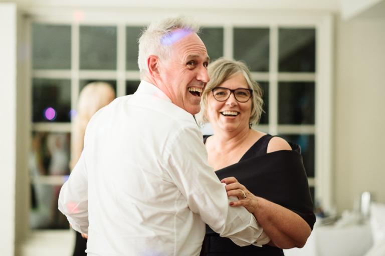 Blue Mountains Wedding Photographer (74)