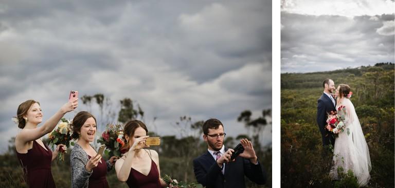 Blue Mountains Wedding Photographer (100)