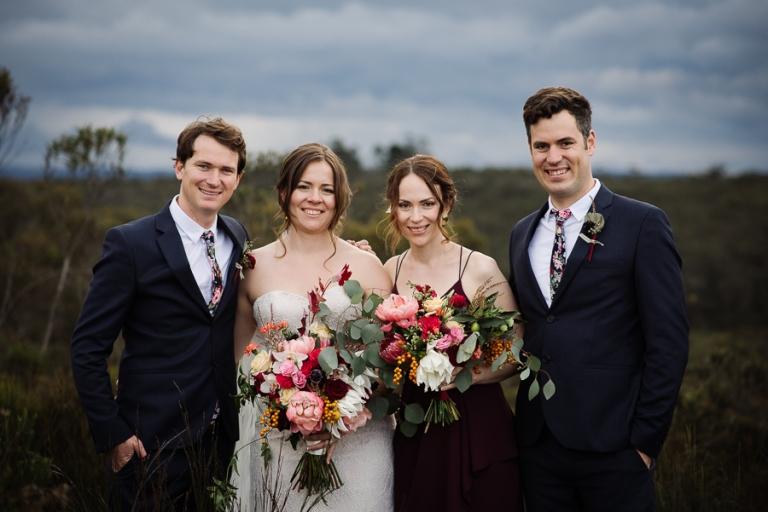 Blue Mountains Wedding Photographer (102)