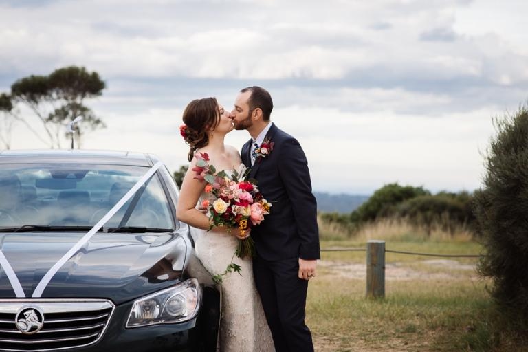 Blue Mountains Wedding Photographer (104)