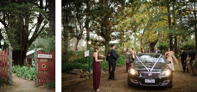 Blue Mountains Wedding Photographer (105)