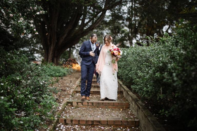 Blue Mountains Wedding Photographer (106)