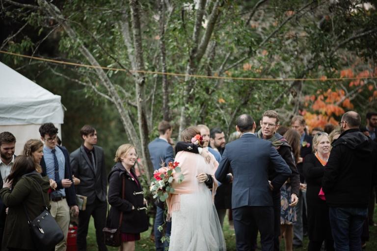 Blue Mountains Wedding Photographer (108)